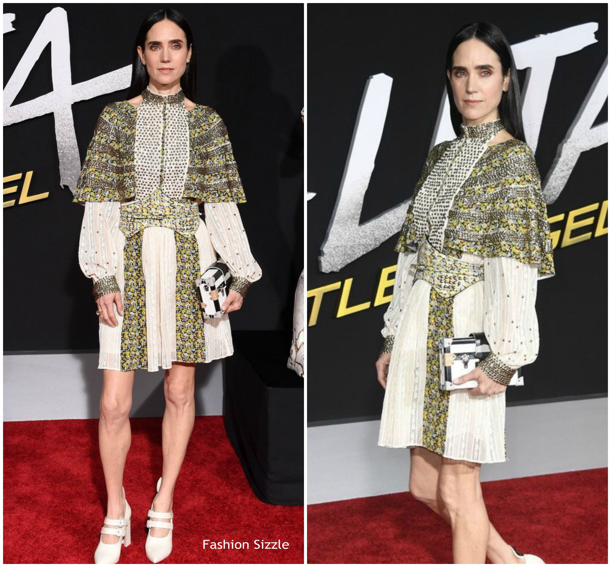 jennifer-connelly-in-louis-vuitton-alita-battle-angel-la-premiere