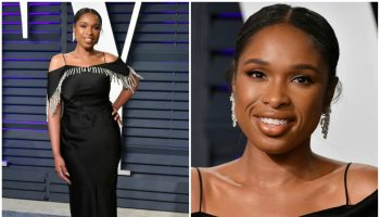 jennifer-hudson-in-christopher-kane-2019-vanity-fair-oscar-party