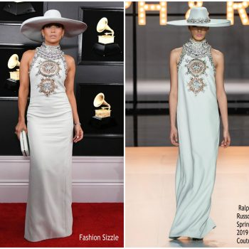 jennifer-lopez-in-ralph-russo-couture-2019-grammy-awards