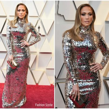 jennifer-lopez-in-tom-ford-2019-oscars