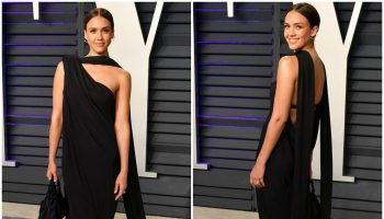 jessica-alba-in-narcisco-rodriguez-2019-vanity-fair-oscar-party