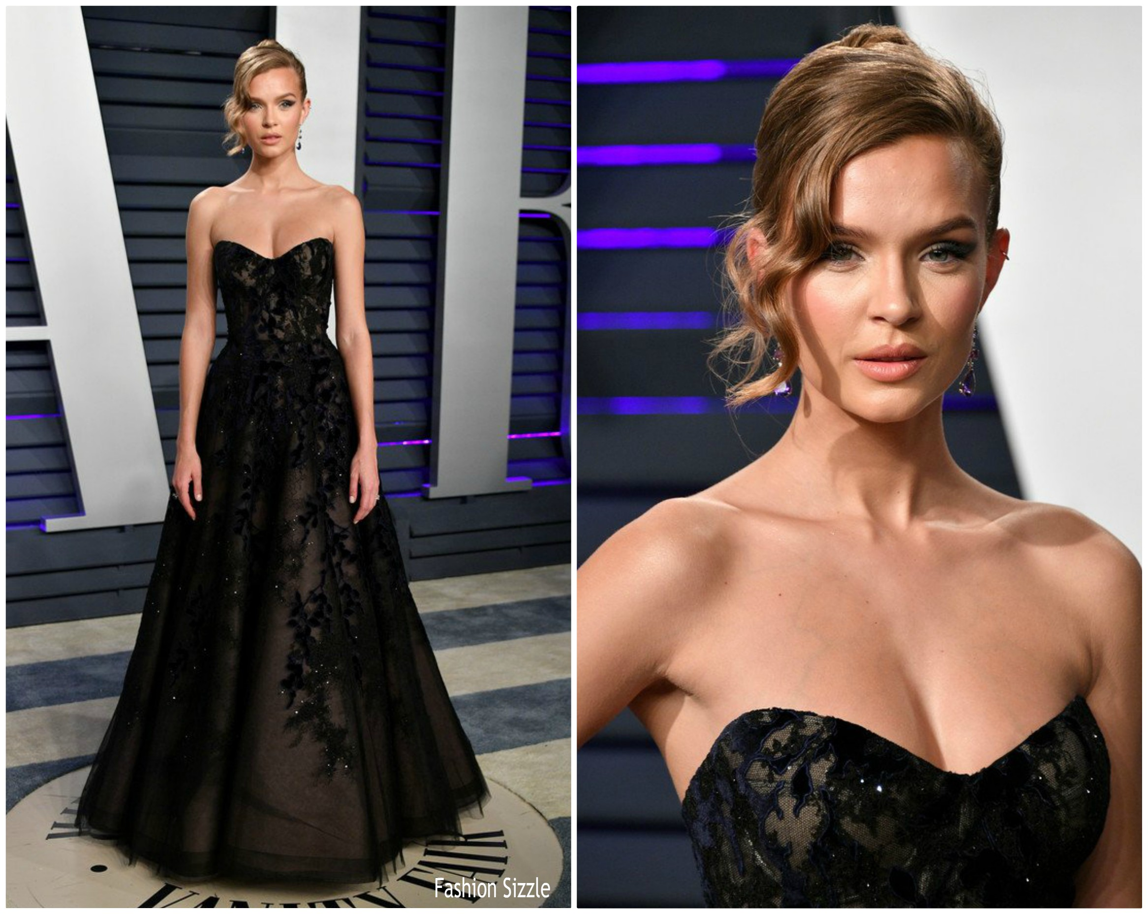josephine-skriver-in-anne-barge-2019=vanity-fair-oscar-party