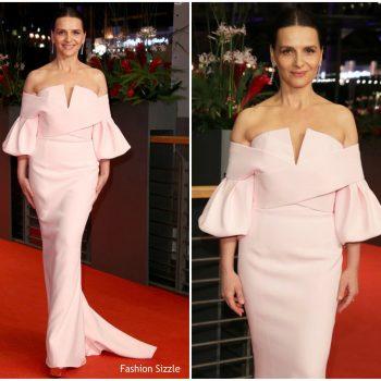 juliette-binoche-in-balmain-haute-couture-2019-berlin-international-film-festival-closing–ceremony