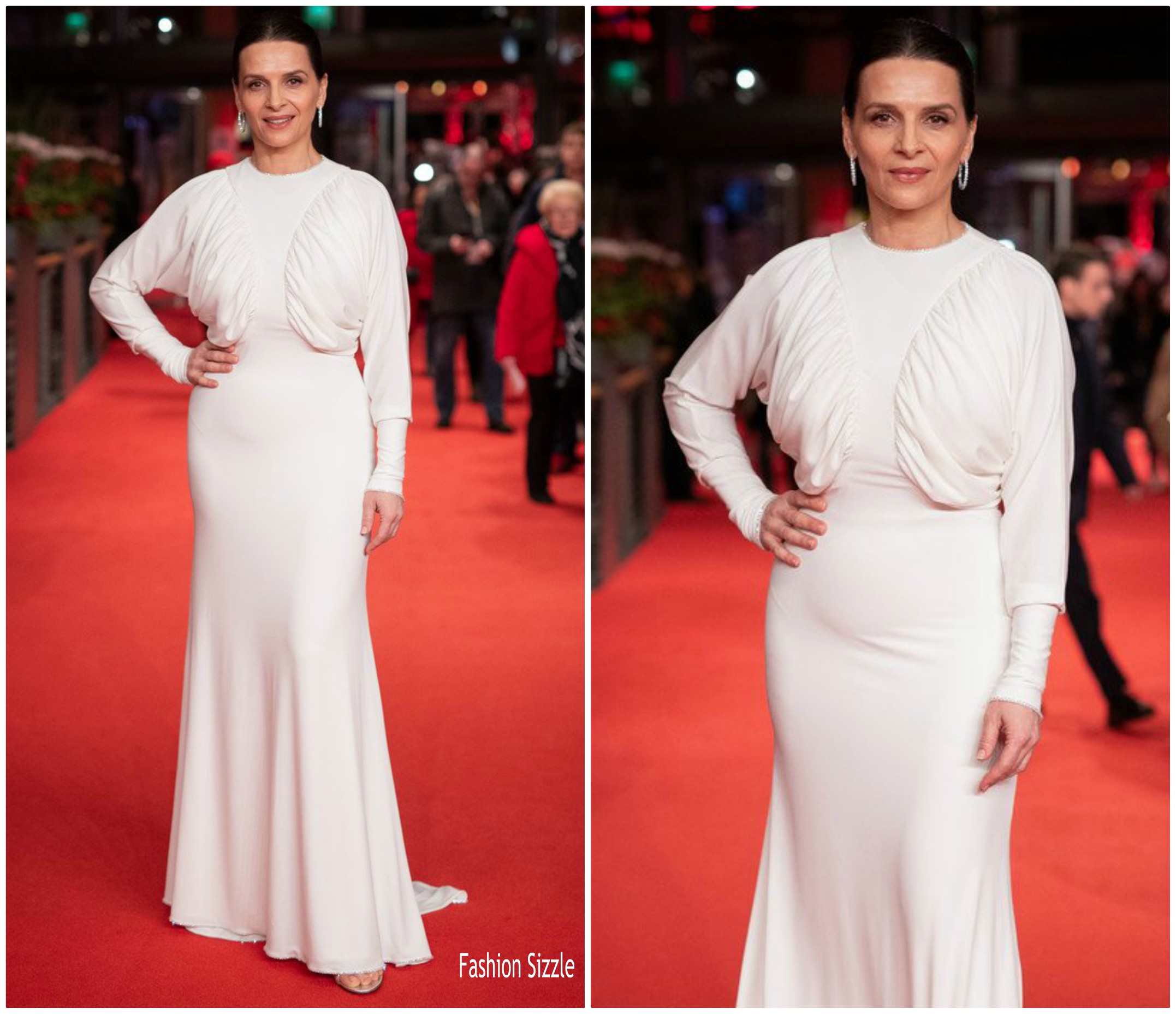 juliette-binoche-in-burberry-elisa-y-marcela-berlin-international-film-festival-premiere