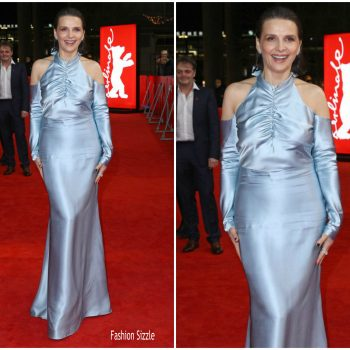 juliette-binoche-in-jean-patou-who-you-think-i-am -berlin-international-film-festival-premiere