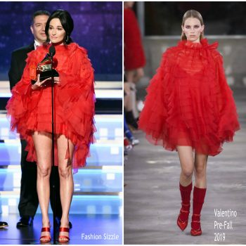 kacey-musgraves-in-valentino-2019-grammy-awards