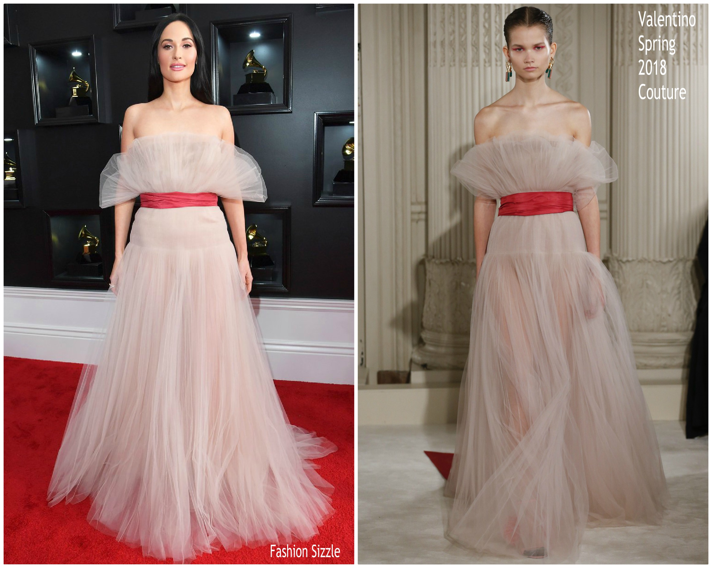 kacey-musgraves-in-valentino-haute-couture-2019-grammy-awards