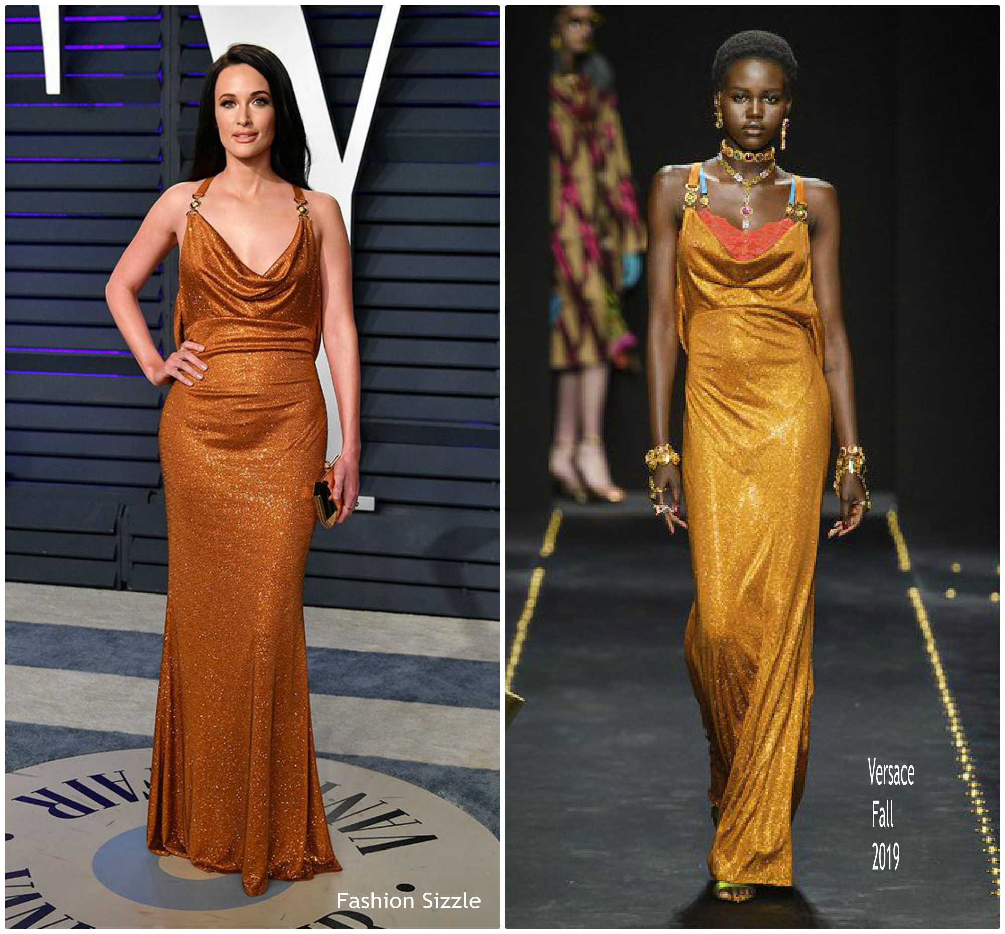 kacey-musgraves-in-versace-2019-vanity-fair-oscar-party