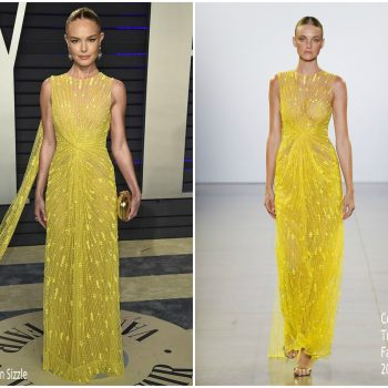 kate-bosworth-in-cong-tri-2019-vanity-fair-oscar-party