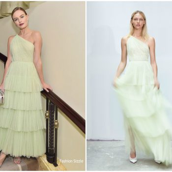 kate-Bosworth-in-jason-wu-collection-learning-lab-ventures-2019-gala