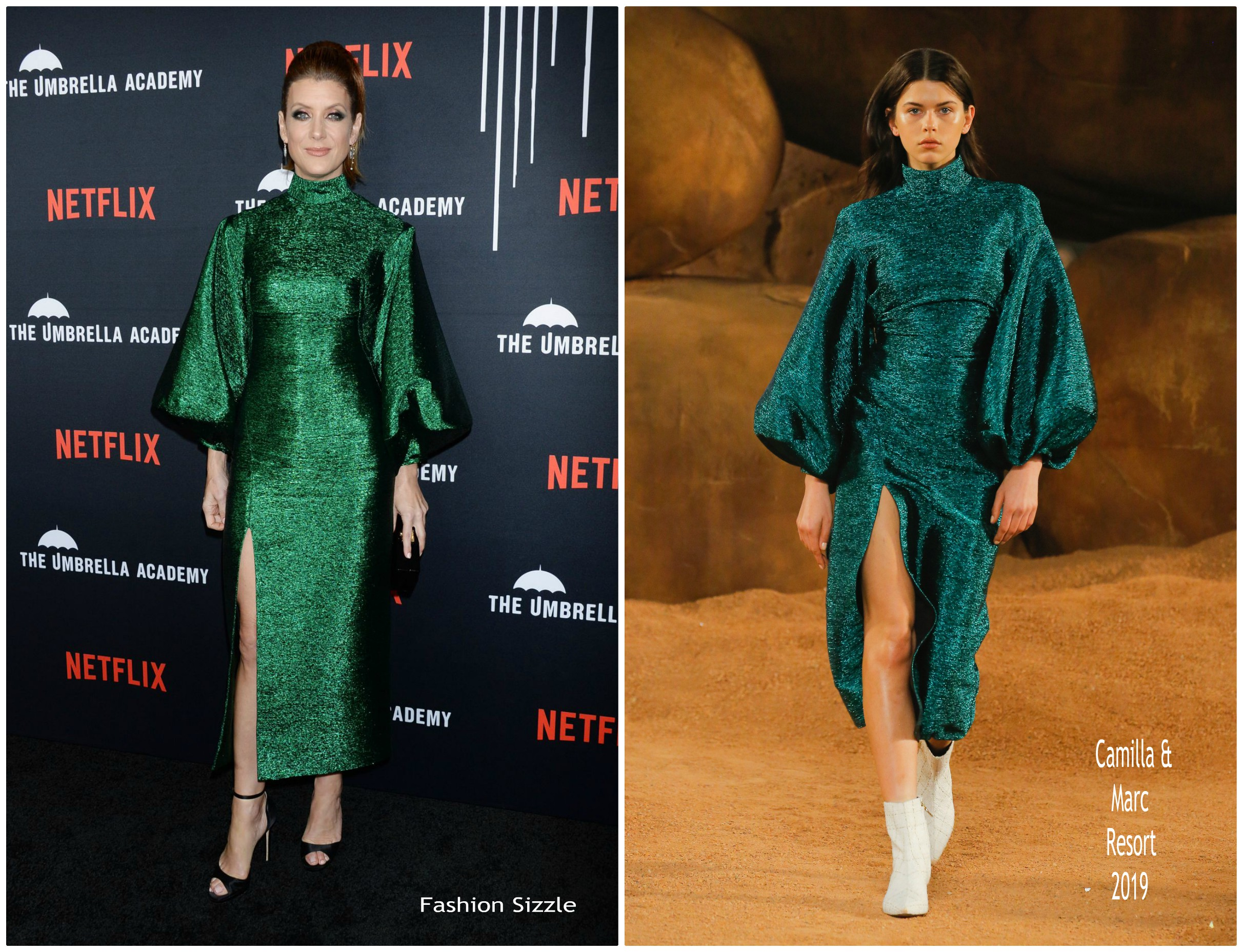 kate-walsh-in-camilla-and-marc-preimere-of-netflixs-the-umbrella-academy