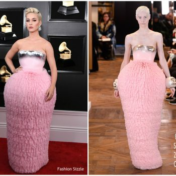 katy-perry-in-balmain-haute-couture-2019-grammy-awards