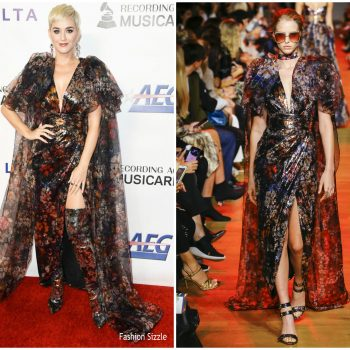 katy-perry-in-elie-saab-musicares-person-of-the-year-honoring-dolly-parton