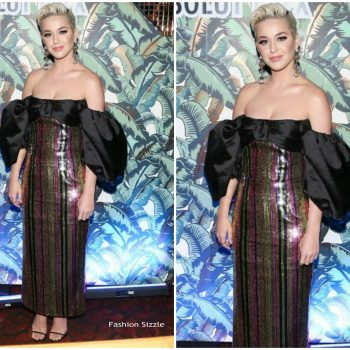 katy-perry-in-rasario-mark-ronsons-club-heartbreak-grammy-party