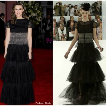 keira-knightley-in-chanel-haute-couture-the-aftermath-world-premiere
