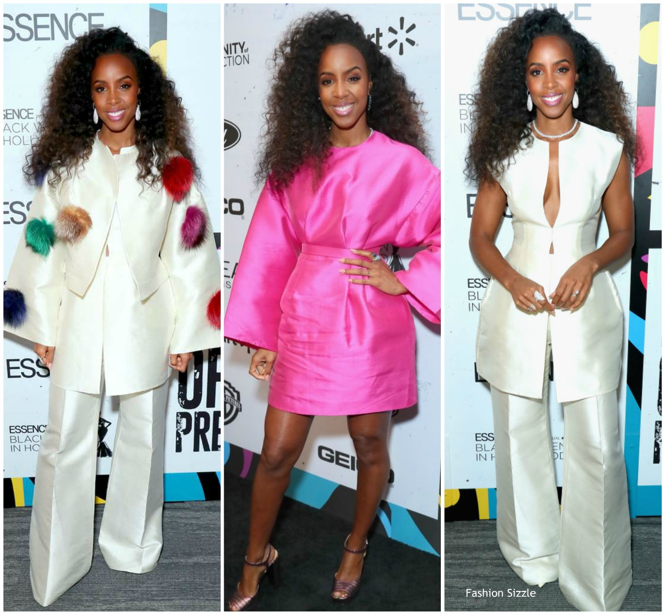 kelly-rowland-outfits-hosting-2019-essence-black-women-in-hollywood