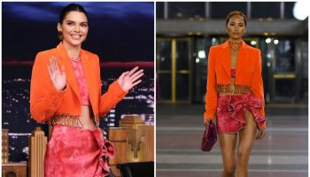 kendall-jenner-in-area-the-tonight-show-starring-jimmy-fallon
