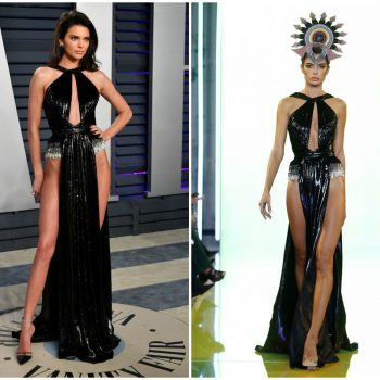 kendall-jenner-in-rami-kadi-couture-2019-vanity-fair-oscar-party