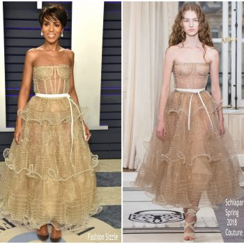 kerry-washington-in-schiaparelli-haute-couture-2019-vanity-fair-oscar-party