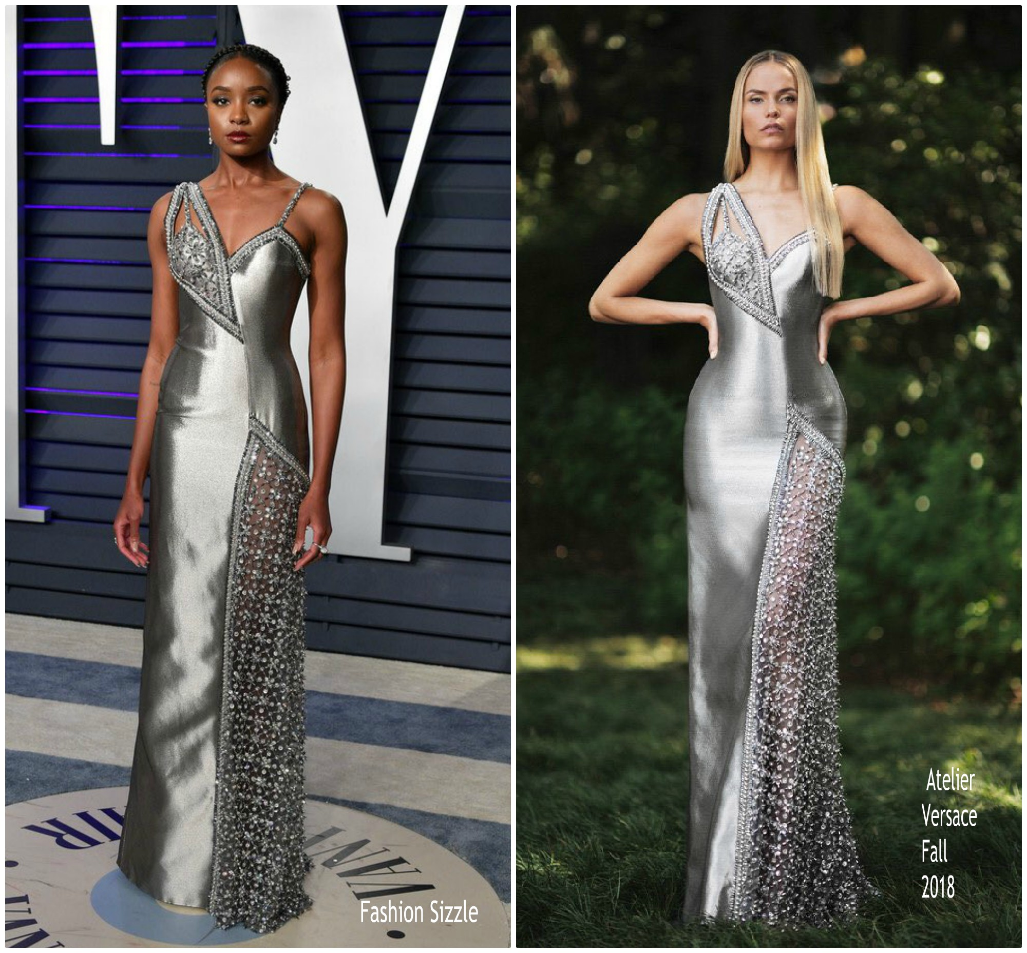 kiki-layne-in-atelier-versace-2019-vanity-fair-oscar-party