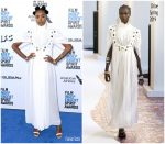 Kiki Layne In Chloe  @ 2019 Film Independent Spirit Awards
