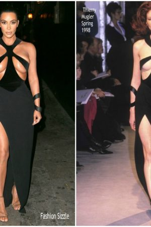 kim-kardashian-in-thierry-mugler-5th-annual-hollywood-beauty-awards