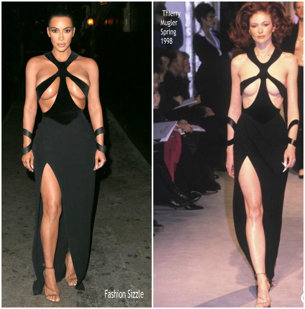 kim-kardashian-in-thierry-mugler-5th-annual-hollywood-beauty-awards