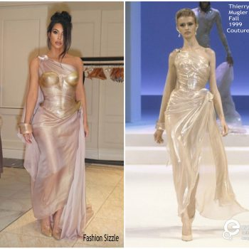 kim-kardashian-in-thierry-mugler-haute-couture-thierry-mugler-couturissime-exhibit