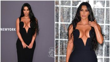 kim-kardashian-in-vintage-versace-amfar0new-york-gala-2019