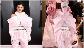 kylie-jenner-in-balmain-haute-couture-2019-grammy-awards