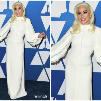 lady-gaga-in-louis-vuitton-2019-oscars-nominees-luncheon
