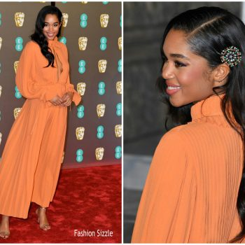 laura-harrier-in-louis-vuitton-2019-baftas-
