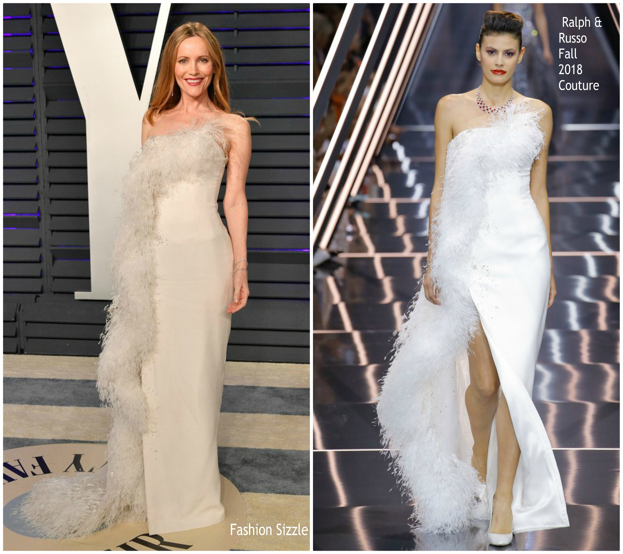 leslie-mann-in-ralph-russo-couture-2019-vanity-fair-oscar-party