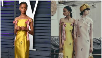 letitia-wright-in-erdem-2019-vanity-fair-oscar-party