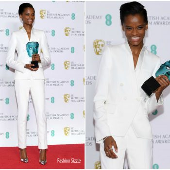 letitia-wright-in-stella-mccartney-2019-bafta awards