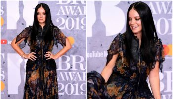 lily-allen-in-coach-2019-brit-awards