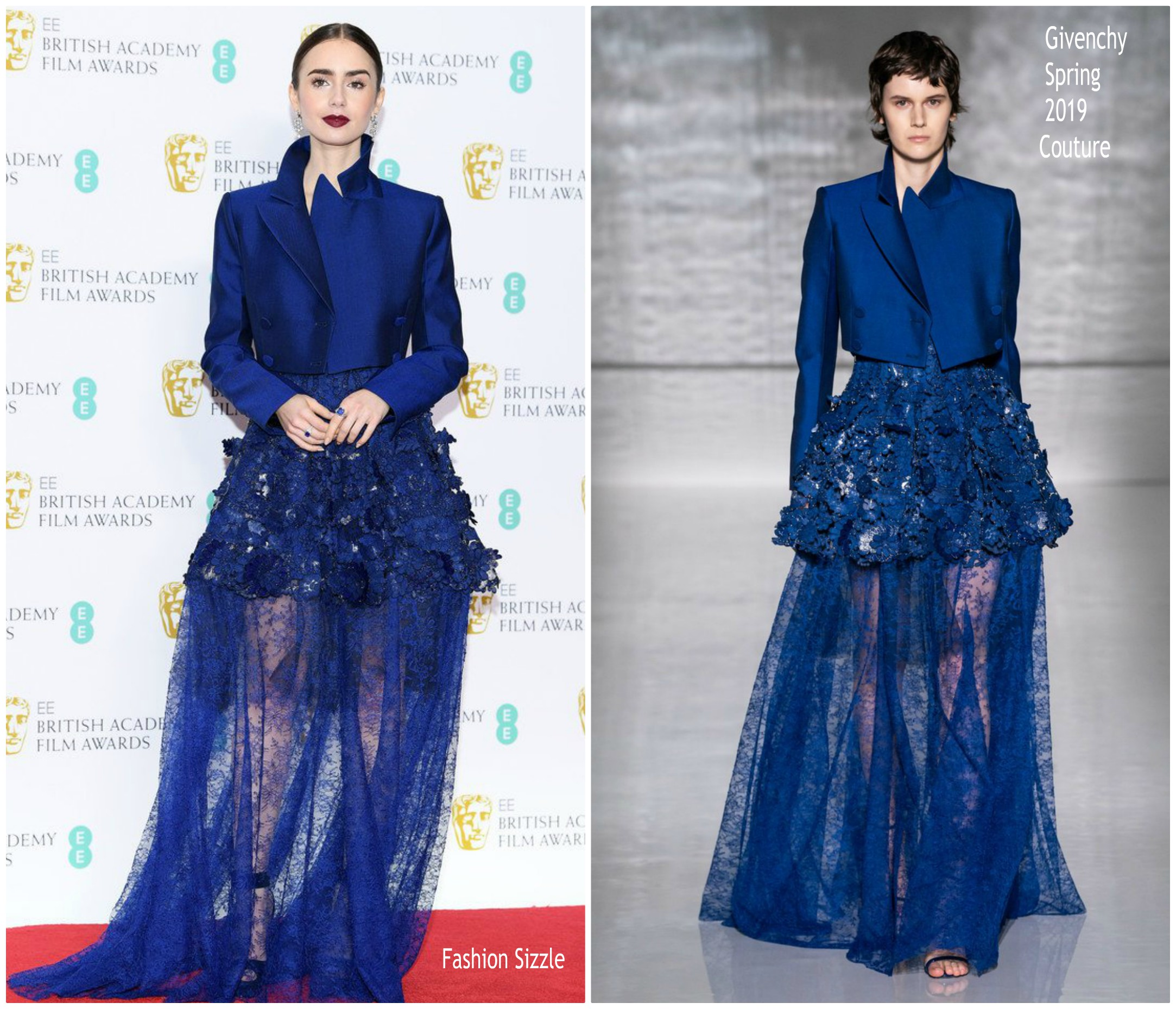 lily-collins-in-givenchy-haute-couture-2019-baftas