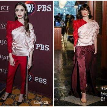 lily-collins-in-hellessy-2019-winter-tca-tour