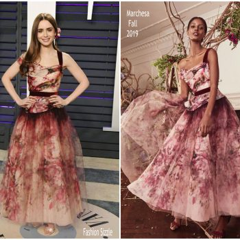 lily-collins-in-marchesa-2019-vanity-fair-oscar-party