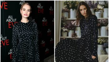 lily-james-in-khaite-all-about-eve-press-night-after-party