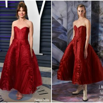 linda-cardellini-in-j-mendel-2019-vanity-fair-oscar-party