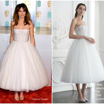 linda-cardellini-in-paolo-sebastian-couture-2019-baftas