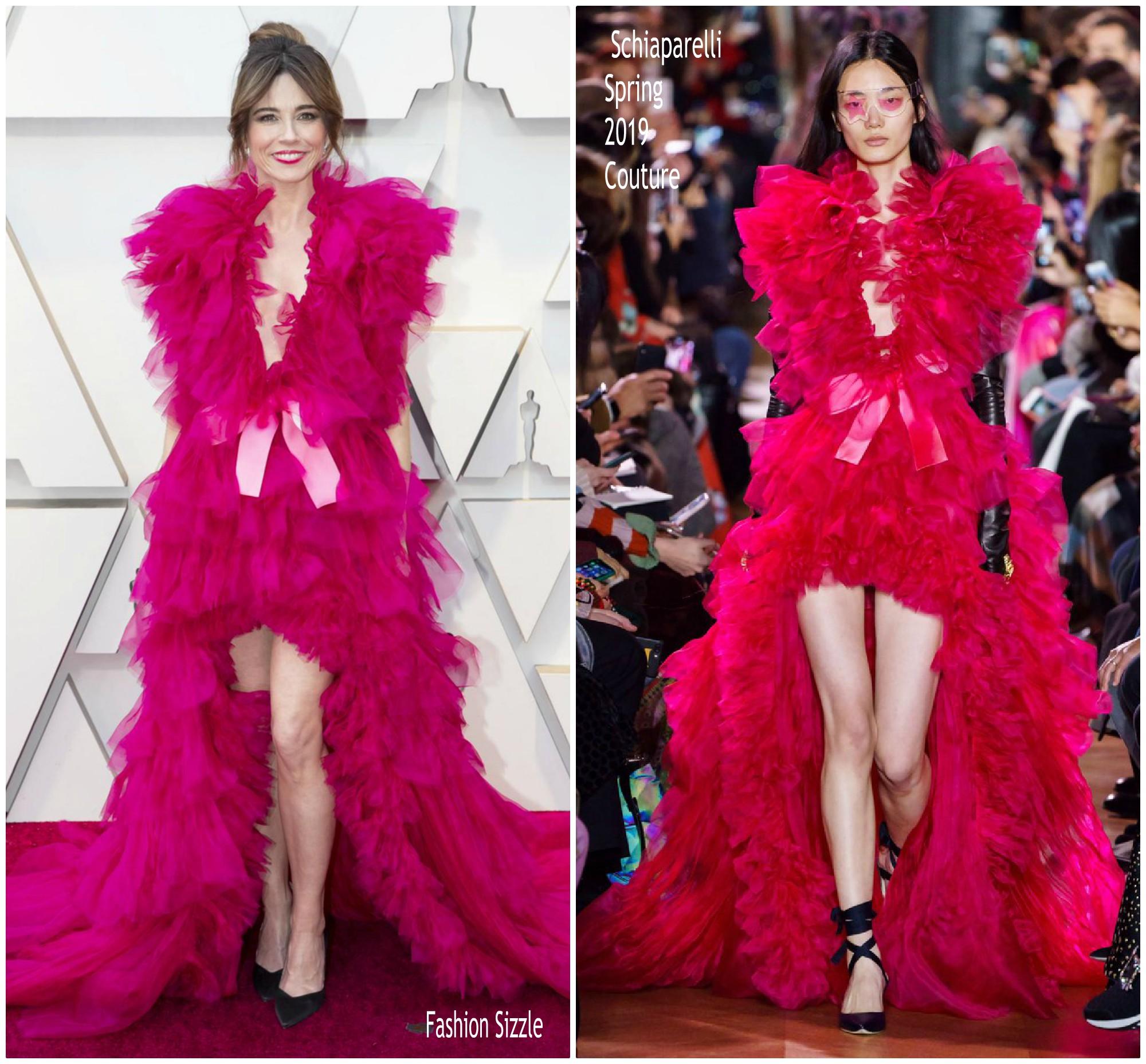 linda-cardellini-in-schiaparelli-haute-couture-2019-oscars