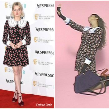 lucy-boynton-in-miu-miu-nepresso-british-academy-film-awards-nominees-party