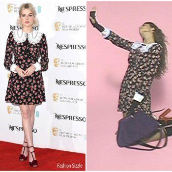 lucy-boynton-in-miu-miu-nepresso-british-academy-film-awards-nominees-party