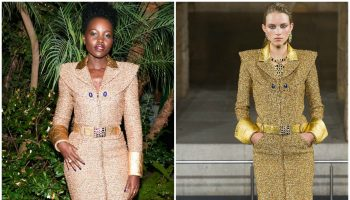 lupita-nyongo-in-chanel-2019-chanel-and-charles-finch-pre-oscar-awards-dinner