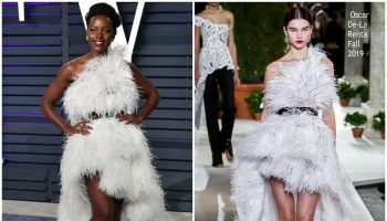lupita-nyongo-in-oscar-de-la-renta-2019-vanity-fair-oscar-party