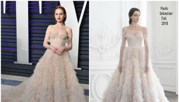 madelaine-petsch-in-paolo-sebastian-2019-vanity-fair-oscar-party