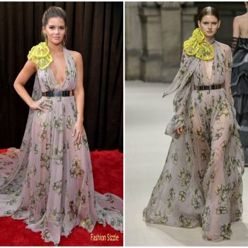 maren-morris-in-galia-lahav-couture-2019-grammy-awards