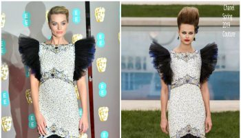 margot-robbie-in-chanel-haute-couture-2019-baftas